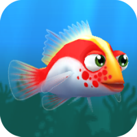 File:FISHR Red Hawkfish.png