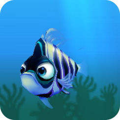 File:Fish ordinary blue.png