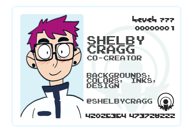 File:Shelby Cragg profile card.png