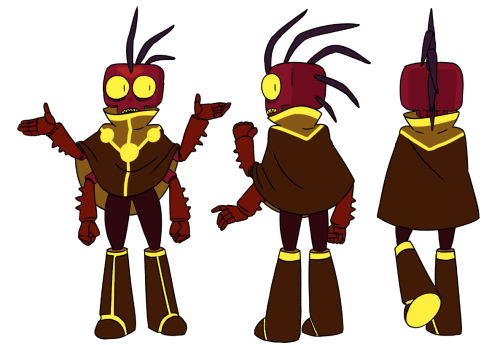 File:Scree model sheet (with clothes).png