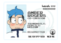 Amber Rogers profile card.png