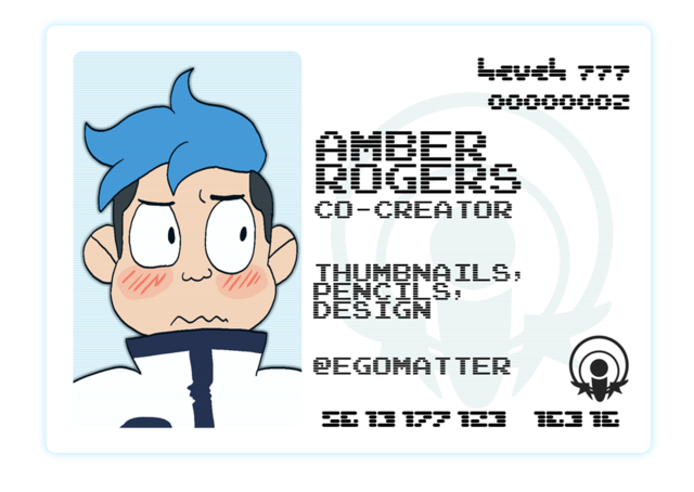 File:Amber Rogers profile card.png