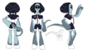 Model Sheet Xaveria.png