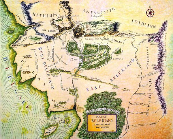 File:Map of Beleriand.jpg