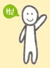 File:Hi!.png