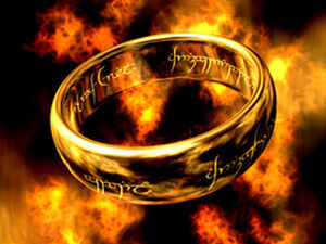 The One Ring 2