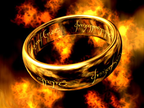 File:The One Ring 2.jpg
