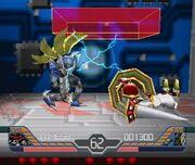 DigimonRumbleArenaScreenshot