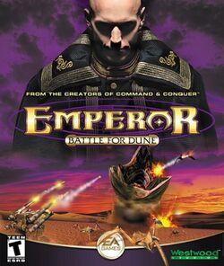 EmperorBoxshot
