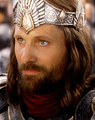 Aragorn300ppx.png