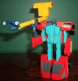 Jetstorm-g2autobot