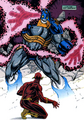 Antimonitor132.png