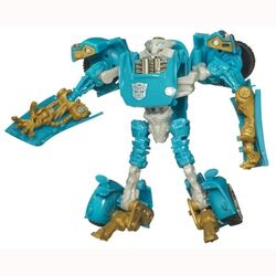 Nightbeat-rotf