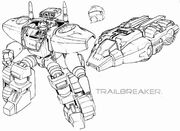Trailbreaker-ww