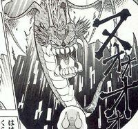 Death Airdramon