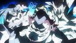 G-L - Beastmen Kingdom