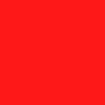 File:Neon red.JPG
