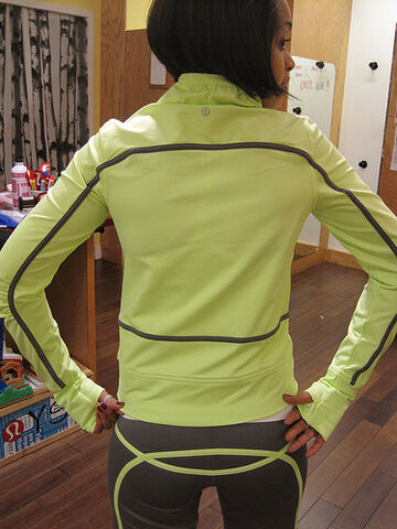 File:Moisture wicking Tracker Jacket and Tracker Pant.jpg