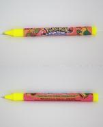 Pokemon Neon Yellow Weepinbell