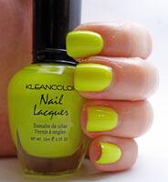 KleanColor-Neon-Lime-5