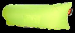 Plop Laser Lemon Neon 1024x1024