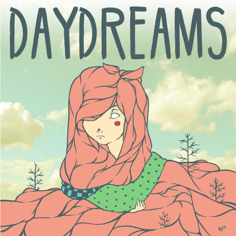 File:Daydreams.png