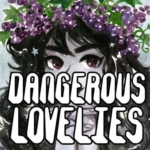 File:Dangerous-lovelies.png