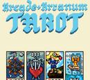 Arcade Arcanum