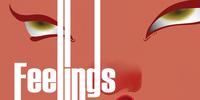 Feelings in Colors