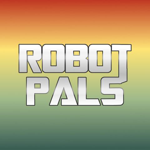 File:Robot-pals.png