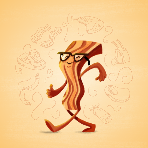 File:Mr-bacon.png