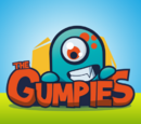 The Gumpies
