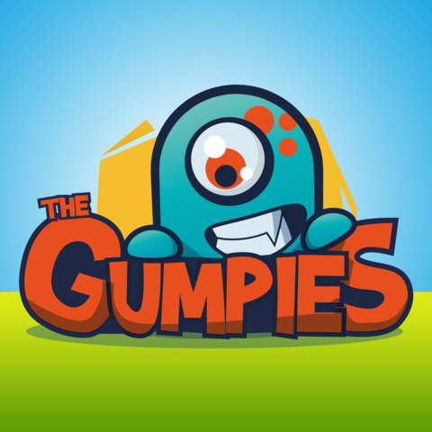 File:The-gumpies.png
