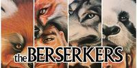 The Berserkers