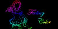 Feeling Color
