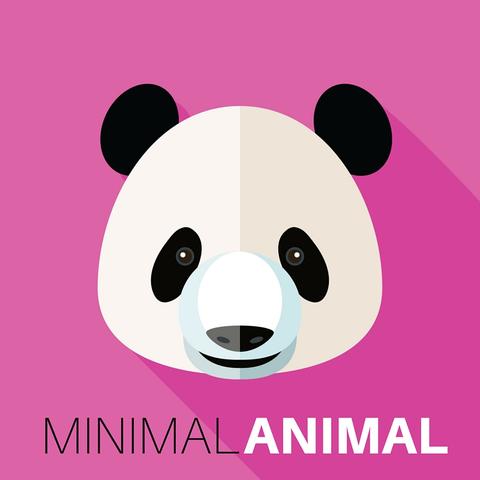 File:Minimal-animal.png