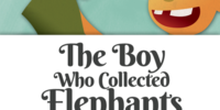 Boy Who Collected Elephants