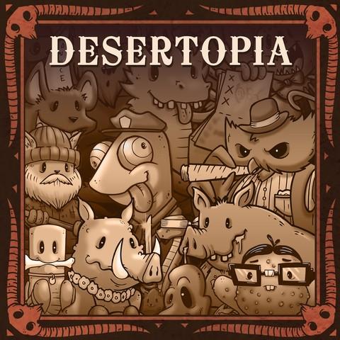 File:Desertopia.jpeg