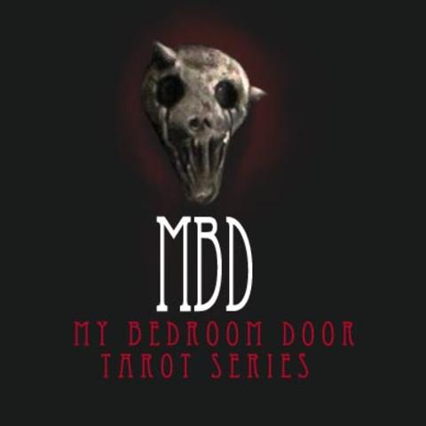 File:My-bedroom-door-tarot-series.png