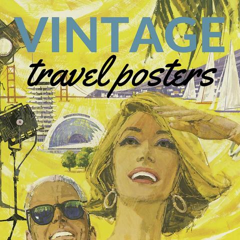File:Vintage-travel-posters.png