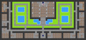 JR-dungeonsB3