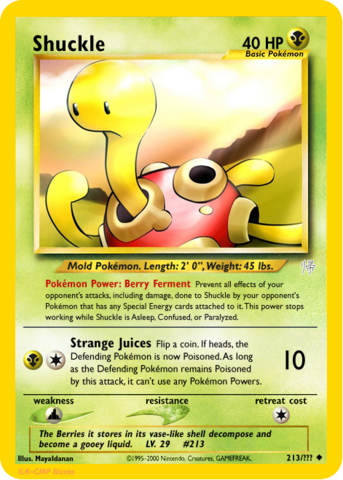 File:Shuckle.png