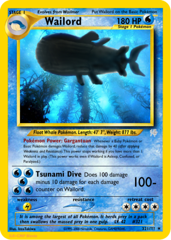 File:Wailord.png
