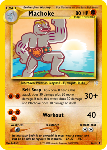File:Machoke.png