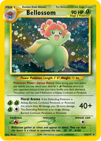 File:Bellossom.png