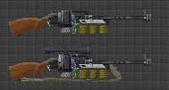 File:GaussRifles Bare Fully Modified.png