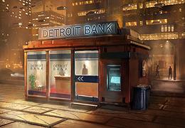 File:Detroit Savings Bank.png