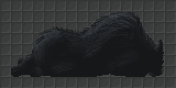 File:Dogmans Corpse.png