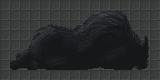 Dogmans Corpse