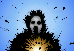File:Merga Wraith.PNG